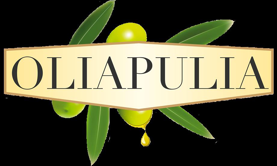 Oliapulia